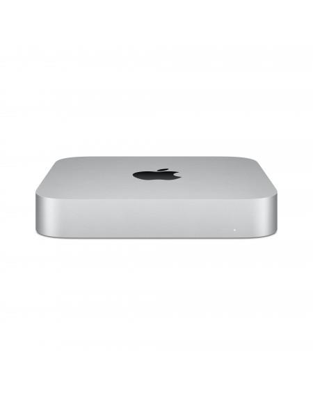 Mac mini - RAM 8GB di memoria unificata - HD SSD 256GB - 10 Gigabit Ethernet